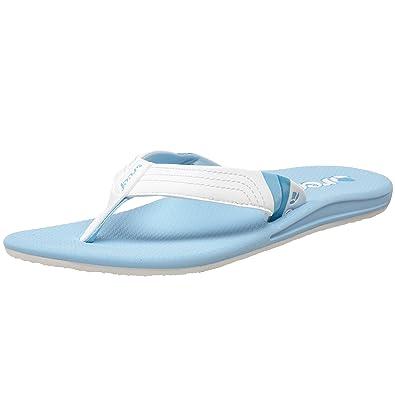 5c4047c471318 Reef Women s Sweetwater Flip-Flop