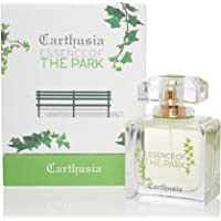 Carthusia Essence of the Park perfume extract 50ml