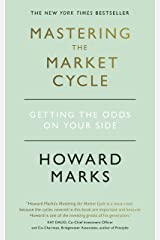 Mastering The Market Cycle: Getting the odds on your side (English Edition) eBook Kindle