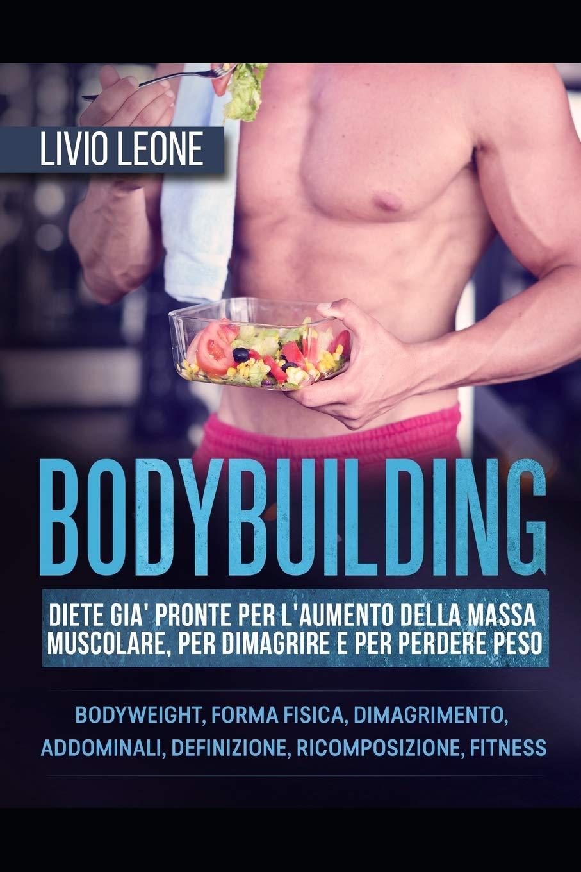 i 10 migliori bodybuilding per bruciare i grassi