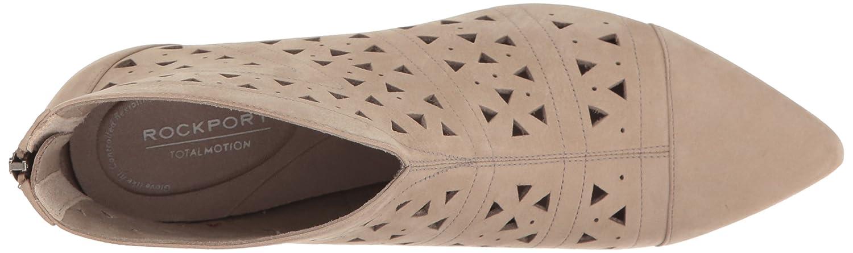 Rockport - - - Frauen Kalila Perf Shoot Schuhe 3183b3