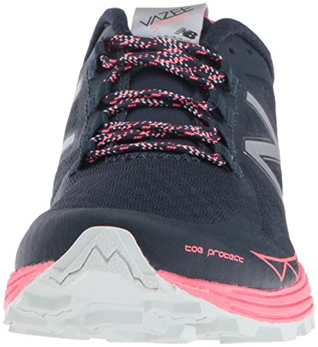 New Balance Women s Summit Trail Shoe
