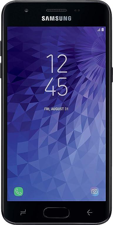 Tracfone Samsung Galaxy J3 Orbit 4G LTE prepago Smartphone: Amazon ...