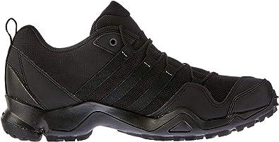 adidas Terrex Ax2r GTX, Zapatillas de Running para Asfalto para ...