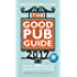 The Good Pub Guide 2017