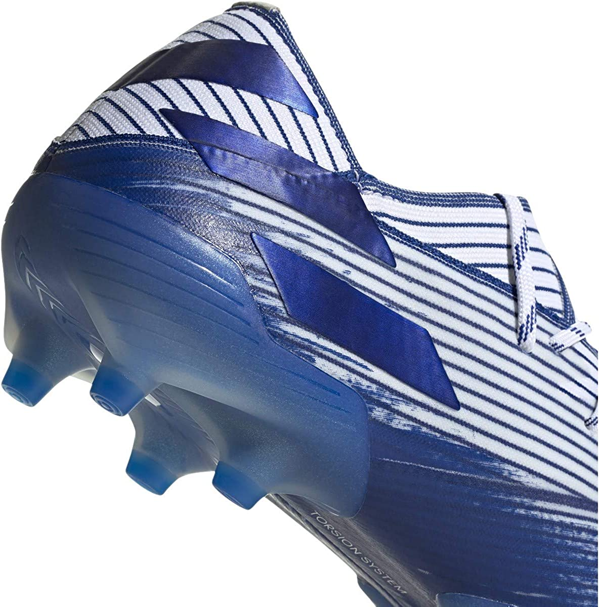 XE73-08 1//6 Scale ZCWO Male Football Boots Soccer Shoes hole for ankle connector