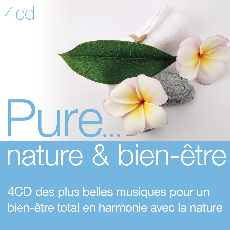 Pure... nature et bien être