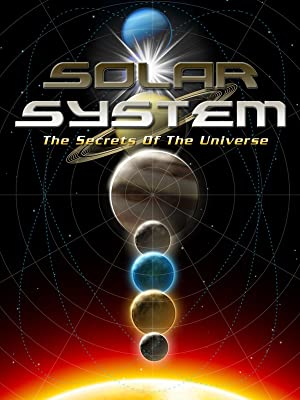 Amazon com: Watch Solar System | Prime Video