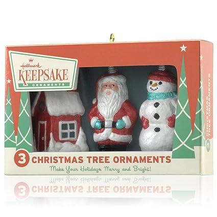 Nifty Fifties Keepsake Ornaments - 2014 Hallmark Keepsake Ornament - Amazon.com: Nifty Fifties Keepsake Ornaments - 2014 Hallmark