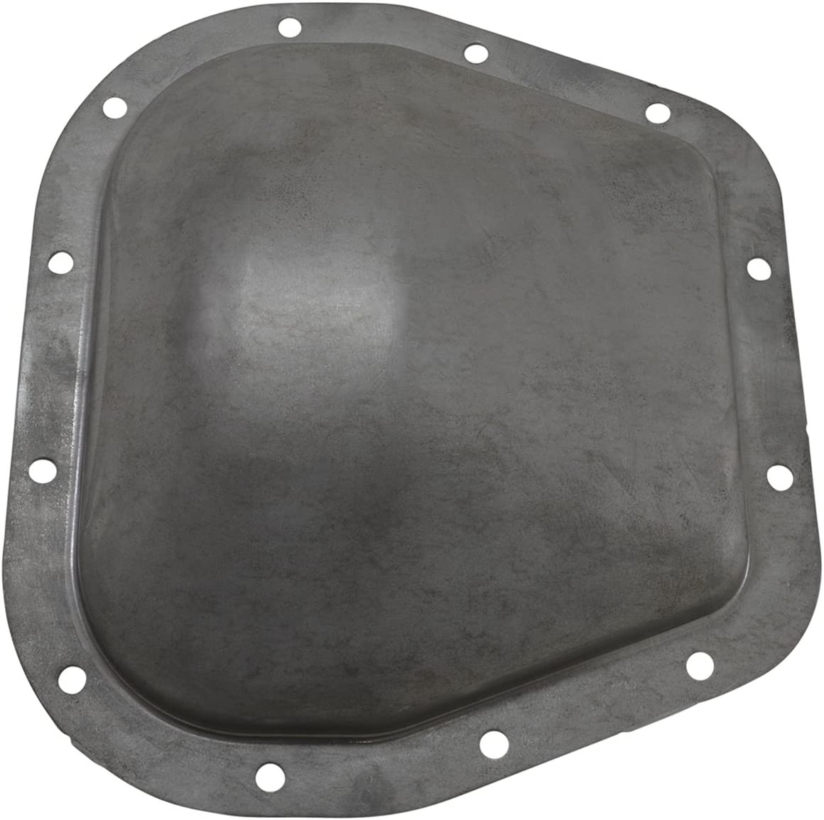Yukon YP C5-F9.75 Steel Cover for Ford 9.75 Differential