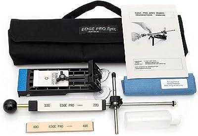 Edge Pro Knife Sharpener