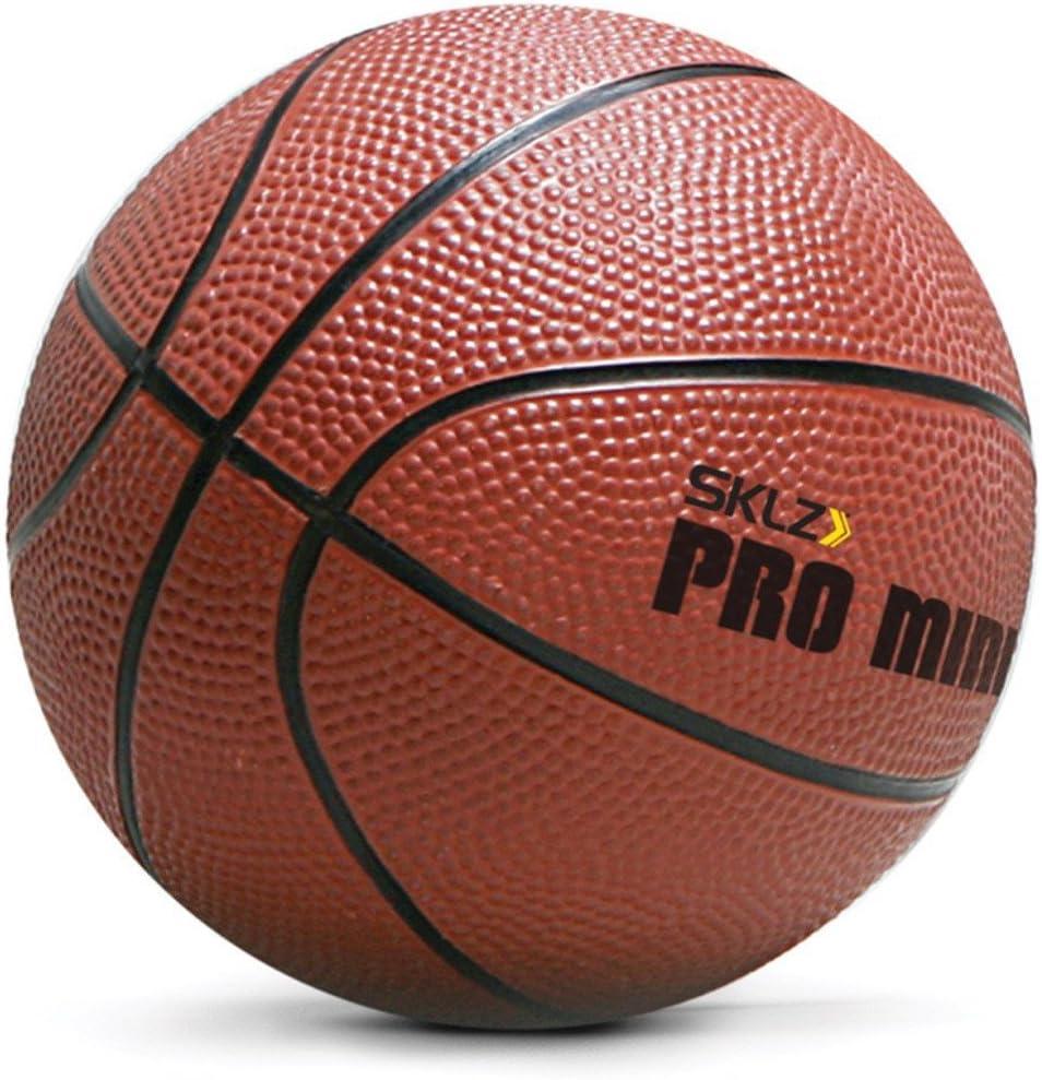 Sklz Pro Mini Hoop Bal/ón de Baloncesto