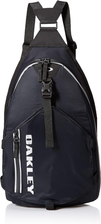 new styles best sneakers best shoes Amazon.com: Oakley Mens Men's Commuter Helmet Utility Bag ...