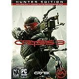 Crysis 3 - Standard Edition