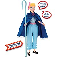 Disney Toy Story 4 Bo Peep Figurine