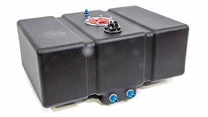 Amazon com: Jaz Products 252-016-01 Pro Street 16-Gallon Fuel Cell