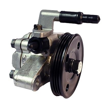Mando 20a1006 Oem Power Steering Pump