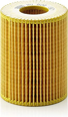 Ölfilter+Luftfilter Filterset OPEL Set S