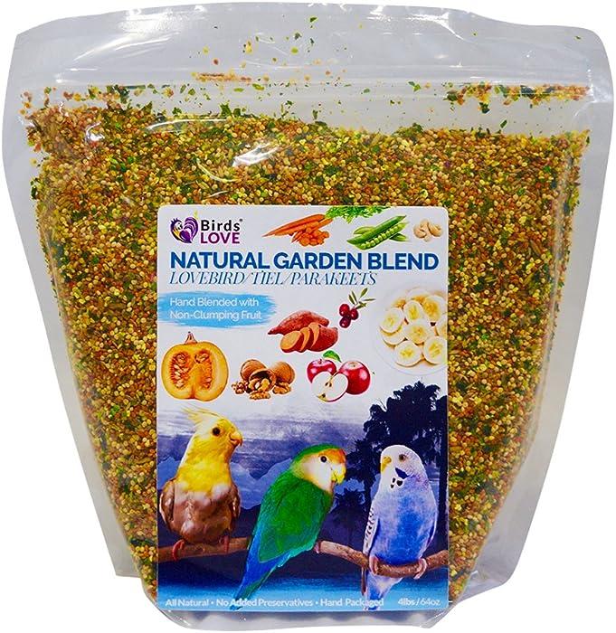 The Best Garden Sprayer Wand 36Inch
