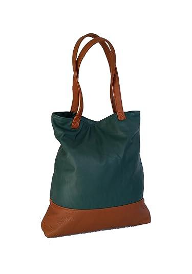 Amazon.com: fgalaze Leather bolsa Purse/Fashion bolso de ...