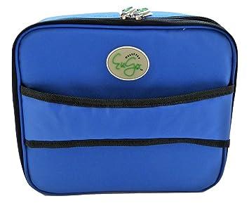 Amazon.com: Diabetes suministros bolsa de viaje y ...