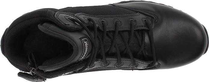 Coyote Nero Giacca Viper TACTICAL Sneaker XL