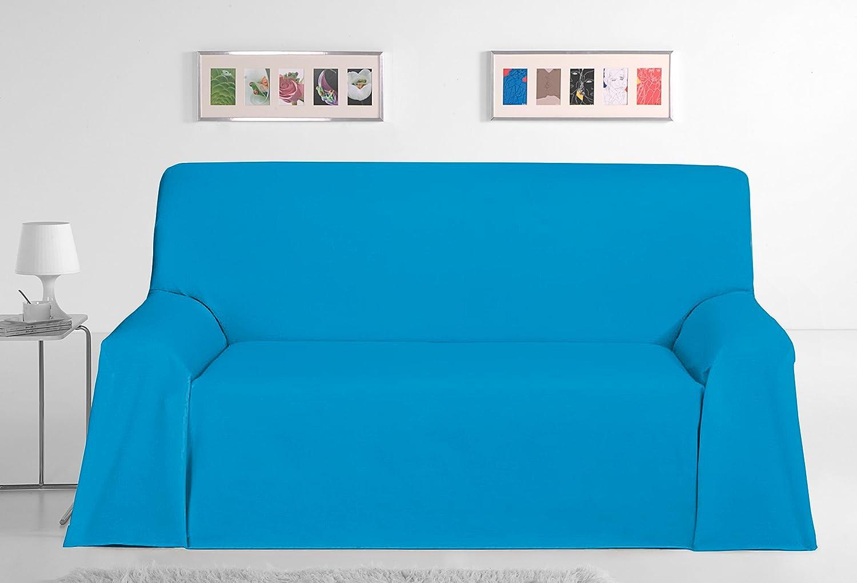 Amazon.com: Martina Home – Foulard Multi-Purpose/Plaid Model ...
