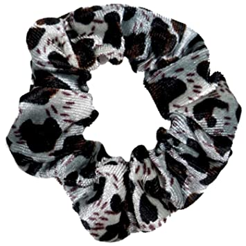 Amazon.com   VAGA Hair Tie Scrunchies for Hair 2a6ec97b2f6