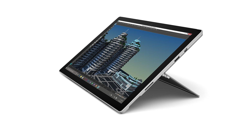 超可爱の マイクロソフト m3 128GB/4GB Surface Pro 4(Core-M/128GB/4GBモデル) Core Windowsタブレット[Office付き12.3型] 128GB/4GB (キーボード別売シルバー) SU3-00014 B06WP2G672 Core m3 128GB/4GB (ペン無) 128GB/4GB (ペン無) Core m3, 浜田市:f59a64e9 --- arianechie.dominiotemporario.com