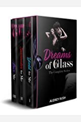 Dreams of Glass: The Complete Series Kindle Edition
