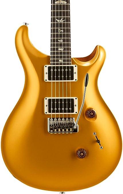 PRS Custom 24 con tallada Top Guitarra eléctrica: Amazon.es ...