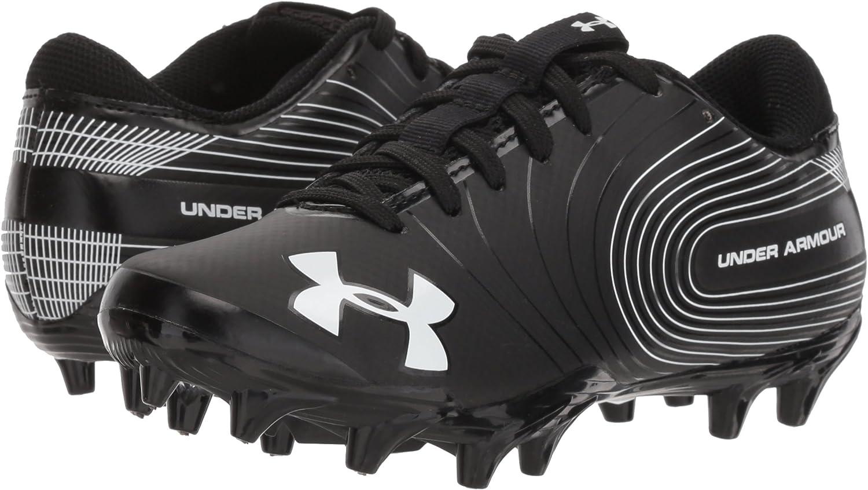 zapatos de futbol under armour precios india