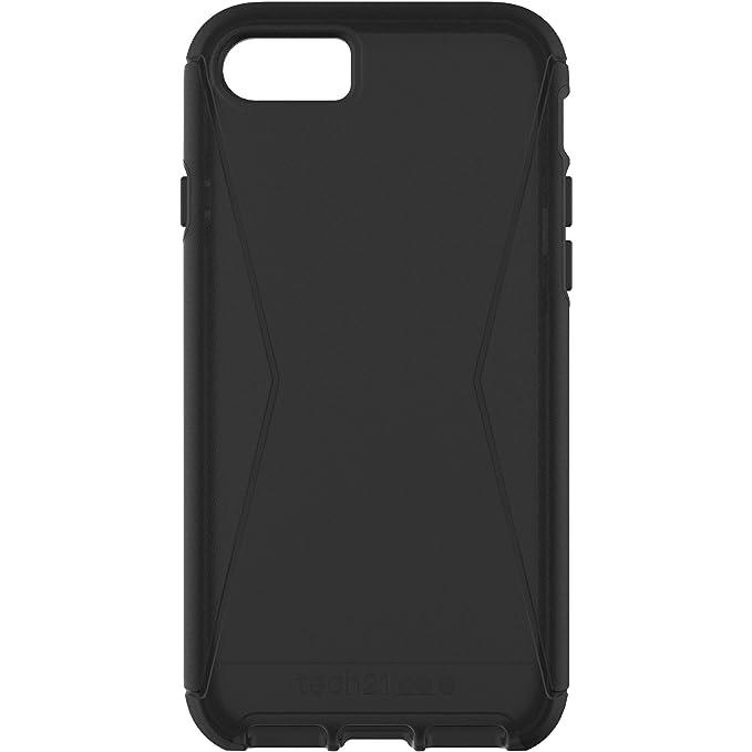 evo iphone 7 case