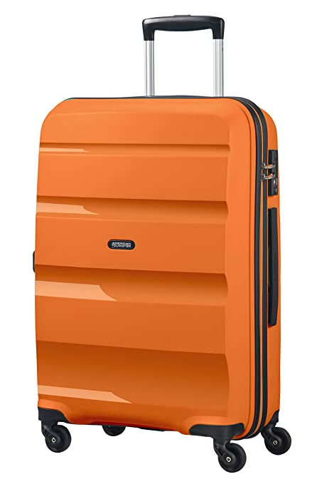 Amazon.com: American Tourister - Maleta de mano, color ...
