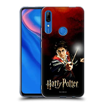 Amazon.com: Official Harry Potter Harry Portrait Prisoner of ...