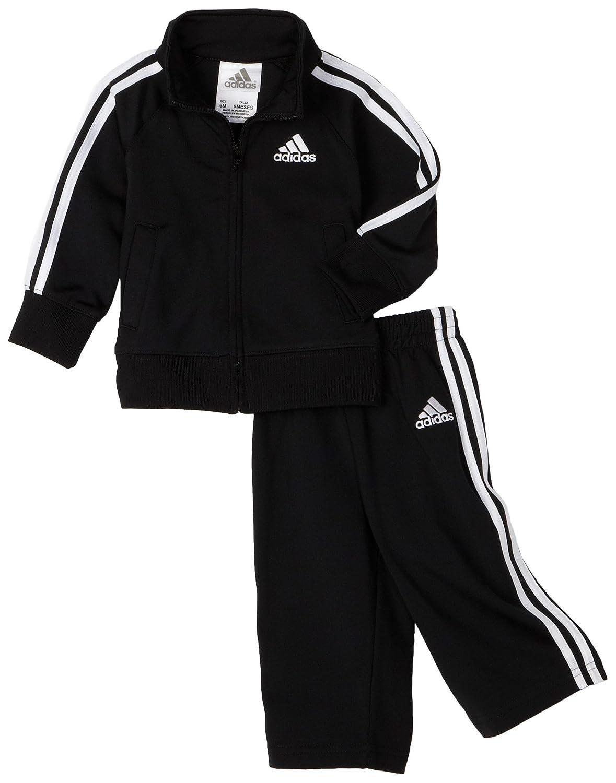 infant adidas jacket