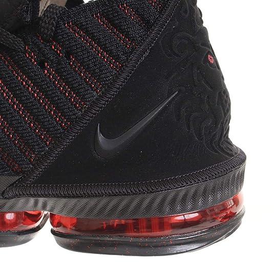 888213cb2e79 Amazon.com | Nike Mens Lebron 16 Basketball Shoes | Basketball