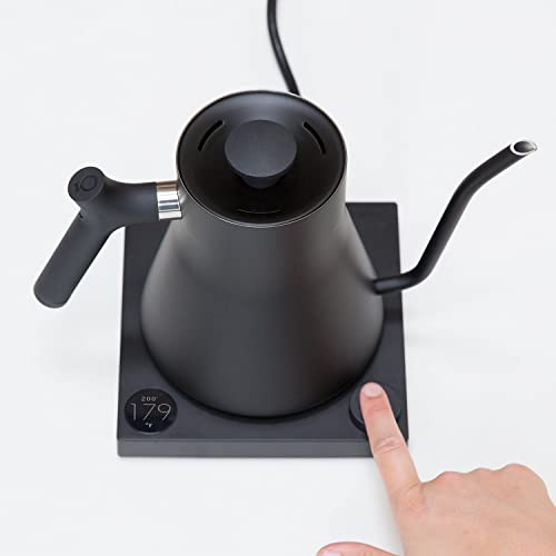 Fellow-Stagg-EKG,-Electric-Pour-over-Kettle-For-Coffee-And-Tea