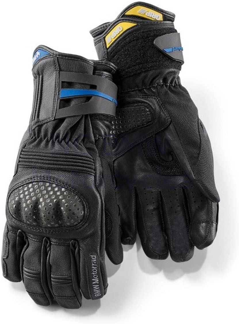 10 Best Motorcycle Riding Gloves 9