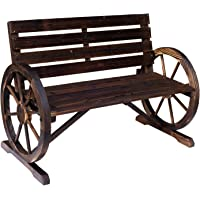 Amazon Best Sellers Best Outdoor Benches