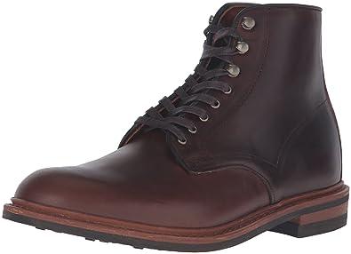 2b302b243f7 Allen Edmonds Men s Higgins Mill Chukka Boot