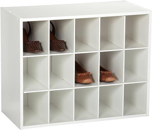 ClosetMaid  product image 9