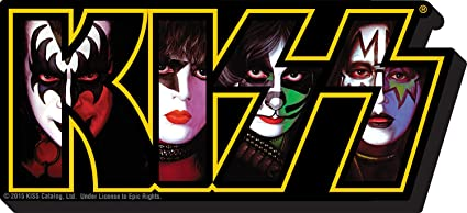 Battle of the Kiss Army 71GCyFT3-TL._SX425_