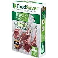 3-Pack Foodsaver 11