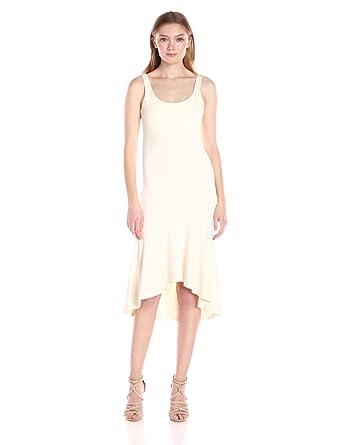 Amazon.com  Amanda Uprichard Women s Parker Dress  Clothing 44b4350084