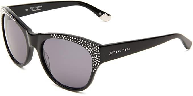 Amazon.com: Juicy Couture Jugosa 512/S de mujer Wrap ...