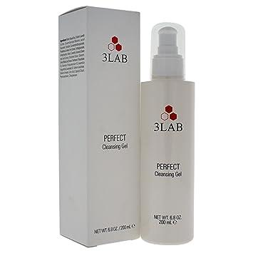ae4bb4fc63e2 Amazon.com  3LAB Perfect Cleansing Gel