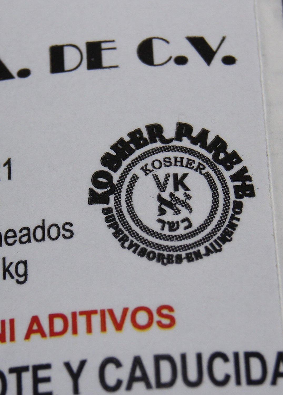 La Vencedora Mexican Vanilla (31.79 oz) by La Vencedora (Image #2)