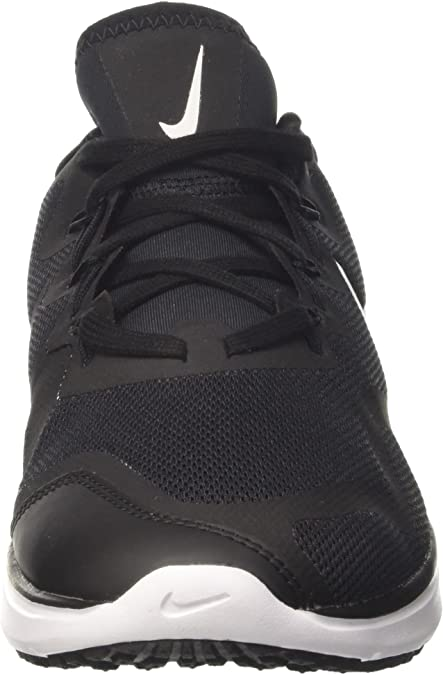 Nike WMNS Air Max Fury, Chaussures de Running Femme
