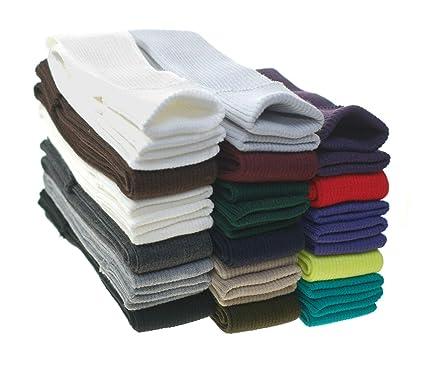 7a331d98703 Tubular Rib Cuffing, 2x2 Rib Knit Seamless Cuff Fabric,Cut Pairs or Buy Per